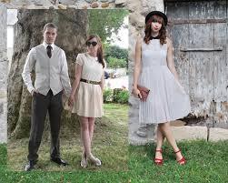 tenue invit e mariage tenue invité mariage vintage recherche dress code femme