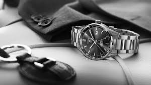 tag heuer black friday deals tag heuer customer service united states home