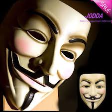 anonymous mask v for vendetta fawkes anonymous mask fancy