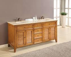 Bathroom Vanity 30 X 21 Oak Vanity White Oak Bathroom Vanities 48 Alvelo Vessel Sink
