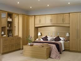 White Bedroom Cupboard - bedroom wardrobe design catalogue white tv buffet wooden lam