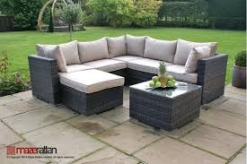 outdoor furniture rental garden furniture london kiepkiep club