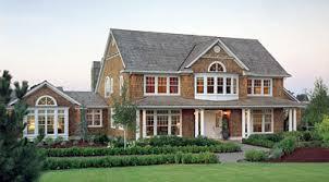 Modular In Law Suite by The Perfect Modular House Plan U2014 Modularhomeowners Com