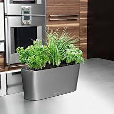 best indoor windowsill planter ideas interior design ideas