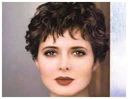 short hair styles after chemo collections of chemo curls hairstyles cute hairstyles for girls