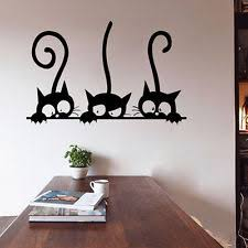 wall decals stickers ebay