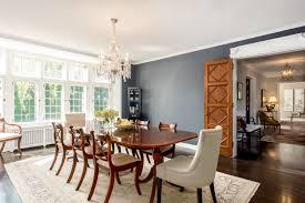 traditional dining room refresh u2014 veronica bradley interiors