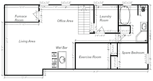 basement layouts best basement layout ideas pcrescue site