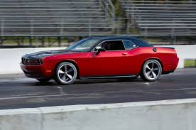 Dodge Challenger 1969 - 2014 dodge challenger reviews and rating motor trend