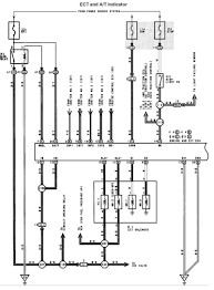 lexus v8 fuel pump pressure lexus v8 1uzfe wiring diagram for lexus ls400 1990 model