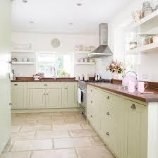 modern country kitchen decorating ideas modern country kitchen ideas with cream floor kitchen dickorleans com