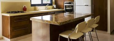 granit pour cuisine comptoir de granit chateau marbre granit