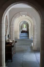 decoration arcade platre 692 best hallway corridor landing images on pinterest