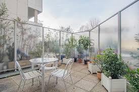 location chambre versailles location appartement 1 chambre avec accès handicapé terrasse et