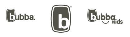bubba brands bubba brands llanes