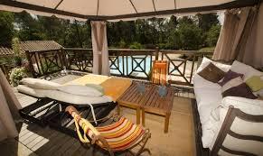chambre d hote de charme marseille villa climatisée piscine chauffée chambre d hote