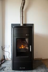 heating systems bywhe renewables ltd