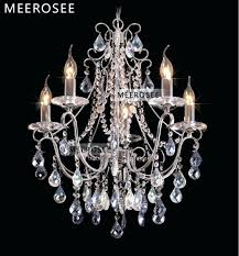 High Quality Chandeliers High End Chandeliers S High Quality Chandeliers Pinkfolio