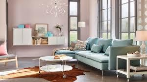 canapé chez ikea 10 canapés repérés chez ikea canapes turquoise sofa and room