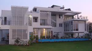 Home Design Plans Indian Style With Vastu First Class Architectural House Plans In Punjab 3 Home Design