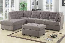 Small Armchairs For Bedrooms Loveseat For Bedroom Best Home Design Ideas Stylesyllabus Us
