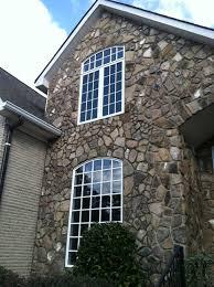 raleigh stone veneer brick veneer covis