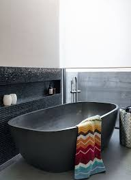 229 best kohler bathrooms images on pinterest bathroom bathroom
