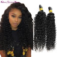 best crochet hair crochet braids with human hair best images collections hd for