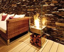Gas Logs For Fireplace Ventless - beauty safety ventless fireplace u2014 home fireplaces firepits