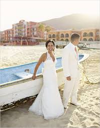 weddings 10k 10 stunning weddings 10k weddings wedding and destination