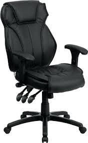 Most Comfortable Executive Office Chair Design Ideas The Most Comfortable Office Chair Top 10 Stunning Most Comfortable