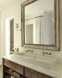 bathroom sink design ideas trough sink bathroom vanity design ideas