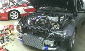 lexus is300 best turbo kit ebay intercooler kit page 3 lexus is forum