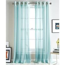 aqua bedroom curtains u2013 siatista info