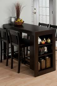 best dining tables for small best 25 small kitchen tables ideas on scandi dining