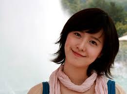 miss mihu best korean actress