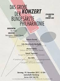 Carl Miller Bad Magdeburg Konzertarchiv Bundesverband Deutscher Liebhaberorchester E V