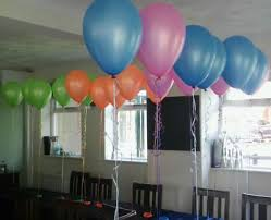 helium filled balloons delivered helium balloons helium balloons delivered budgies balloons