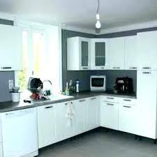 quelle peinture pour une cuisine peinture pour plan de travail pour pose plan travail cuisine unique