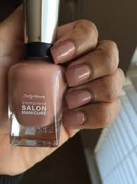 nail polish for dark skin women b e a u t y pinterest