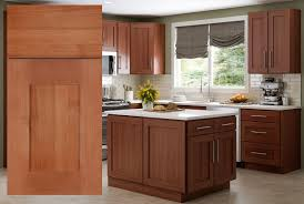 designer series sturbridge u2013 wholesale cabinet supply