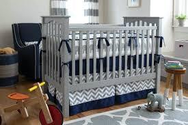 Baby Nursery Bedding Baby Boy Crib Bedding Modern Nursery Bedding Crib Bedding Baby Boy