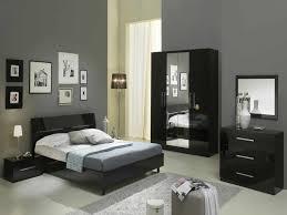chambre conforama adulte chambre conforama chambre awesome chambre a coucher conforama