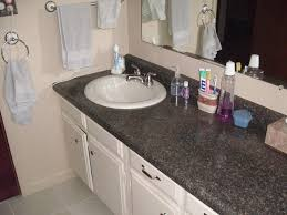bathroom sink drain ideas u2014 the homy design