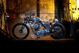 bf5 builder update yaniv evan born free motorcycle show