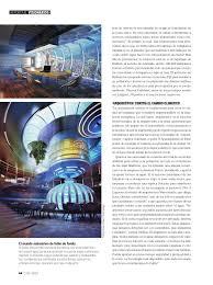 club renfe nº2 by prisa revistas issuu