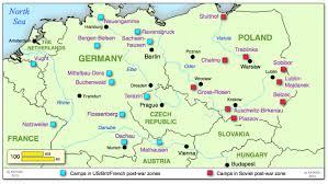 Map Of Germany And Austria by Home Eng 152 Phi 251 Germany And The Holocaust Libguides