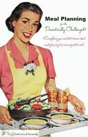 73 best stepford wives images on pinterest vintage kitchen