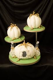 A Wedding Cake Pumpkin Wedding Cakes A Wedding Cake Blog