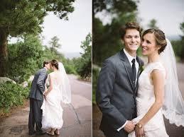 colorado springs wedding photographers michael dixie colorado springs wedding photography jess